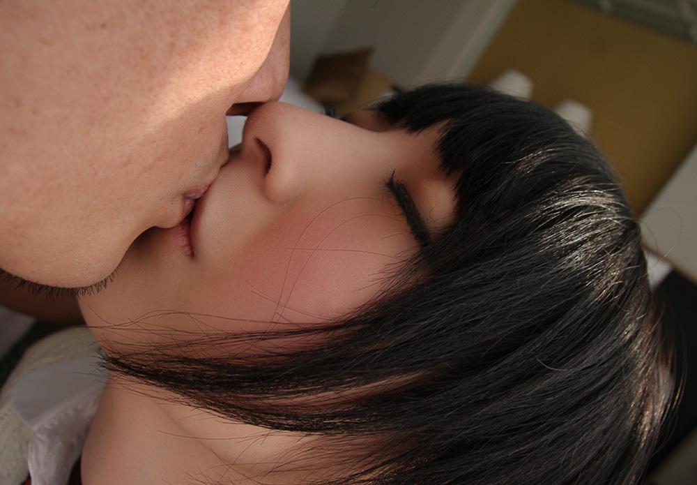阿部乃みく セックス画像 23