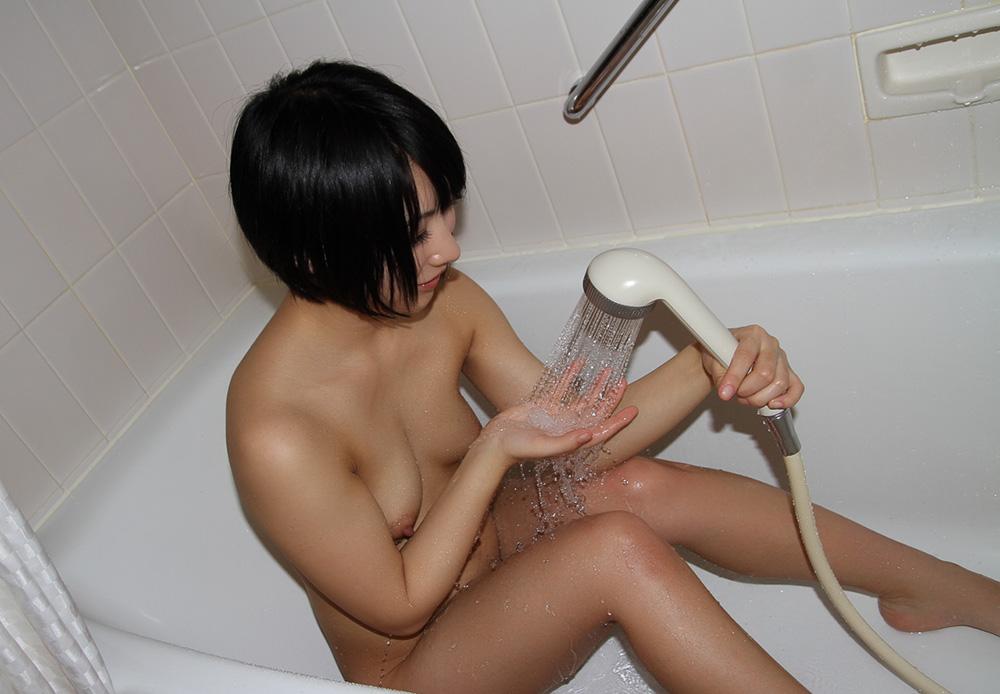 阿部乃みく セックス画像 57