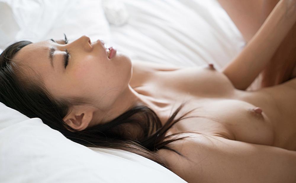 川菜美鈴 セックス画像 45