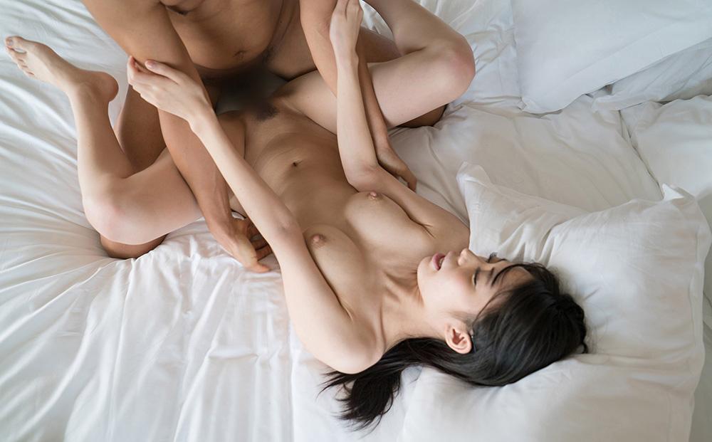 川菜美鈴 セックス画像 61