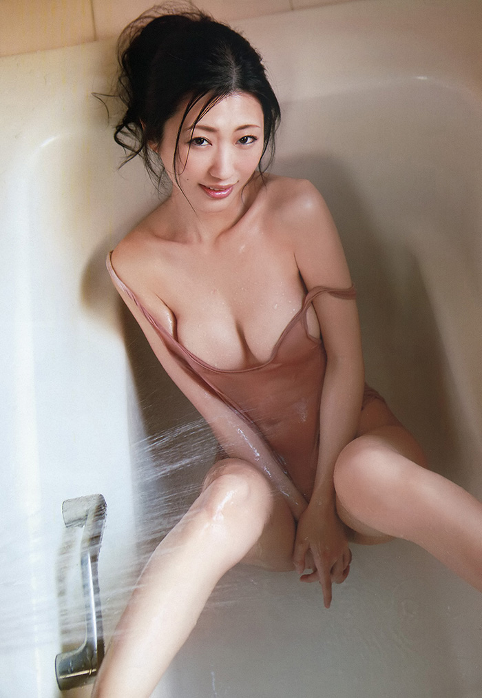 壇蜜 画像 6