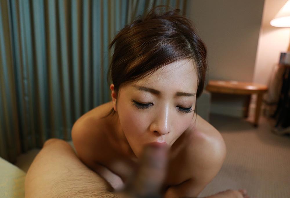 事原みゆ セックス画像 47