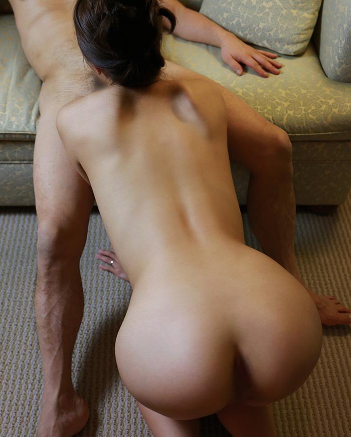 事原みゆ セックス画像 48