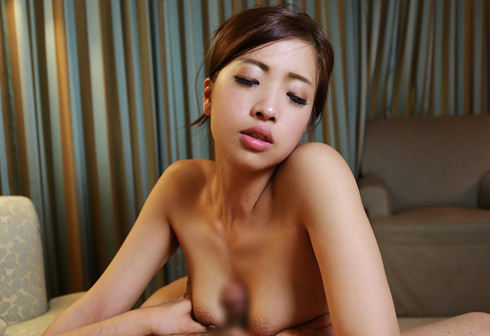 事原みゆ セックス画像 49