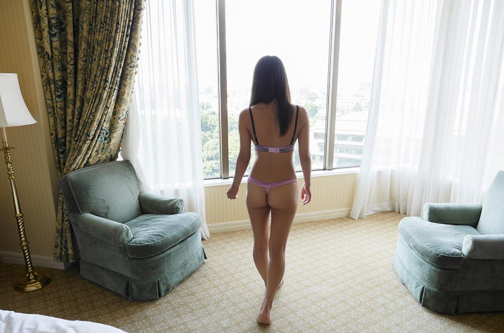 二宮ナナ セックス画像 15