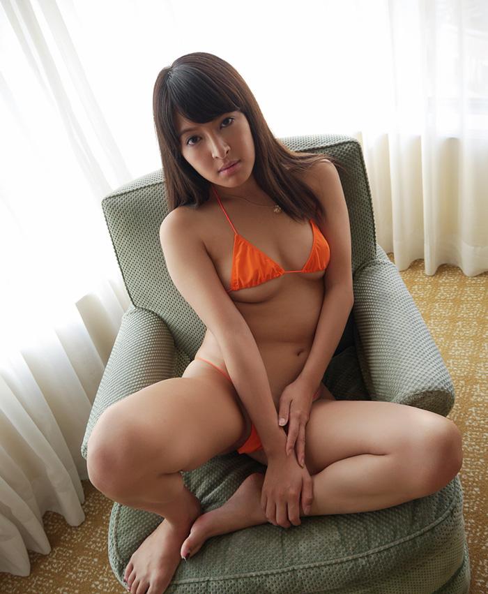 二宮ナナ セックス画像 50