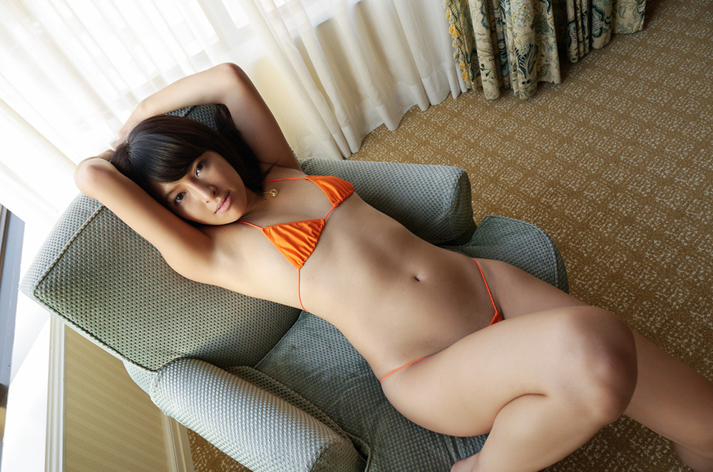 二宮ナナ セックス画像 51