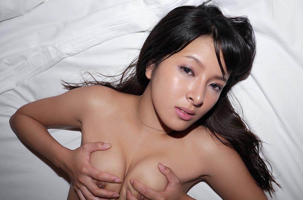 二宮ナナ セックス画像 65