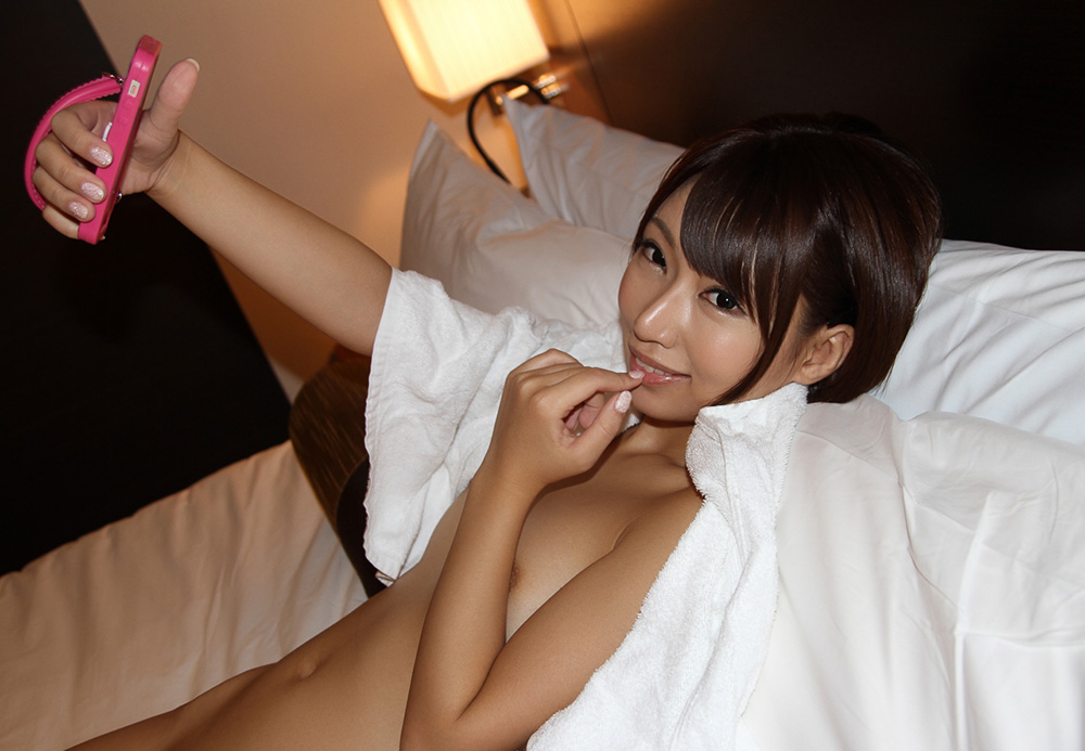 乙葉ななせ セックス画像 87
