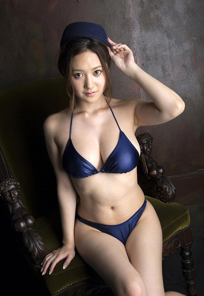オナネタ エロ画像 Vol.30 48