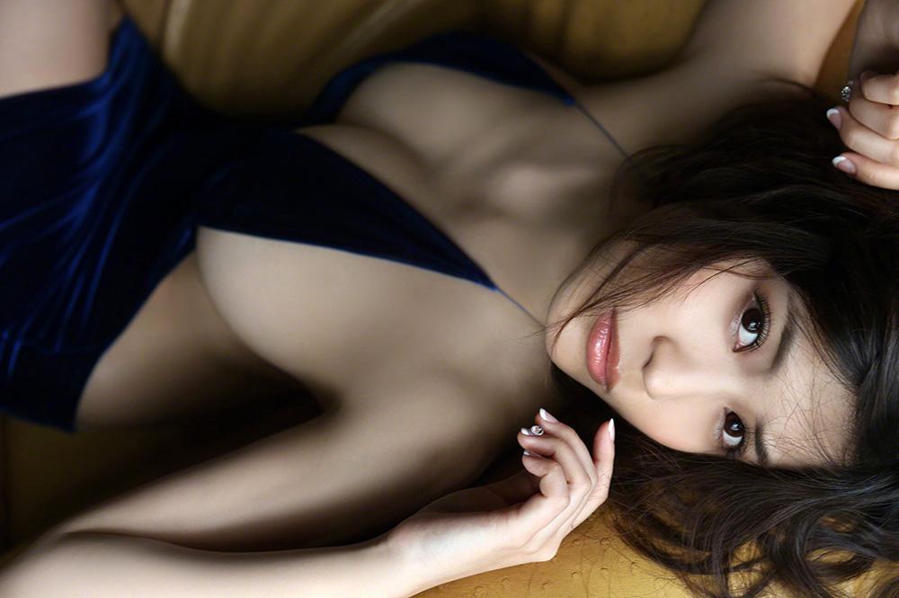 オナネタ エロ画像 Vol.30 6