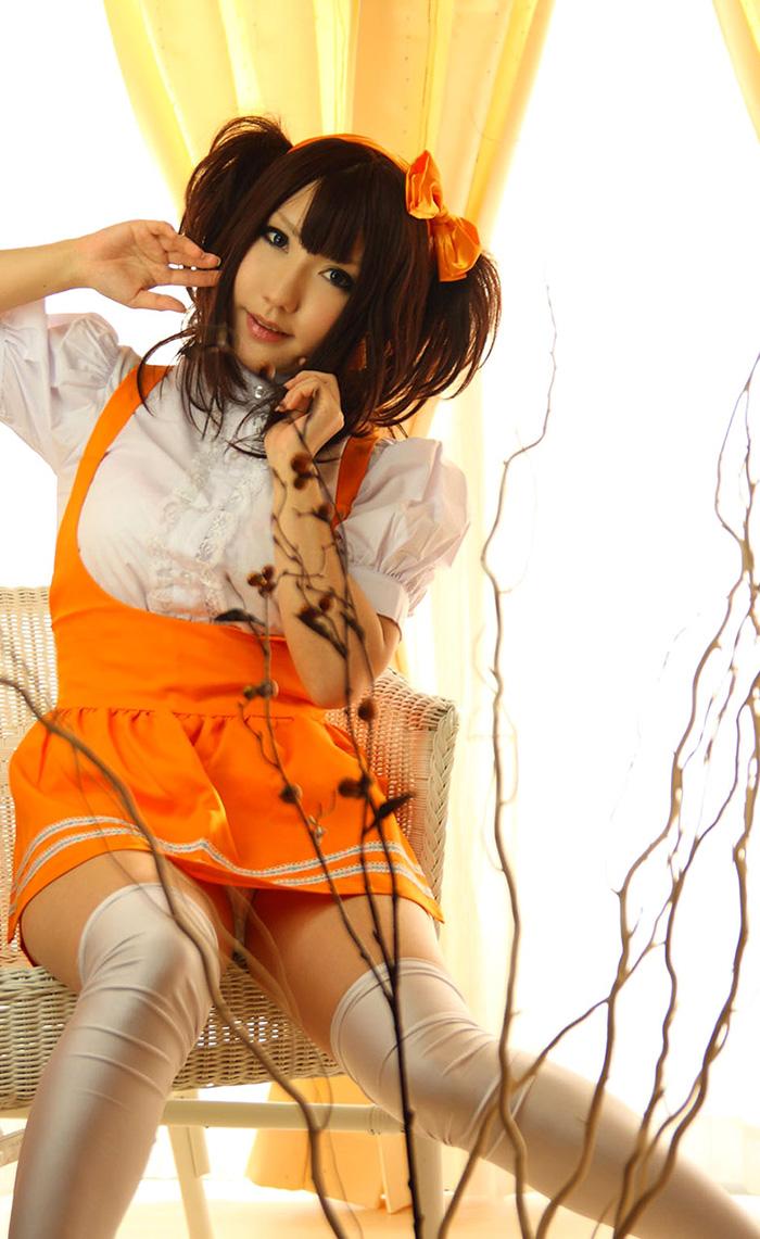 オナネタ エロ画像 Vol.32 19