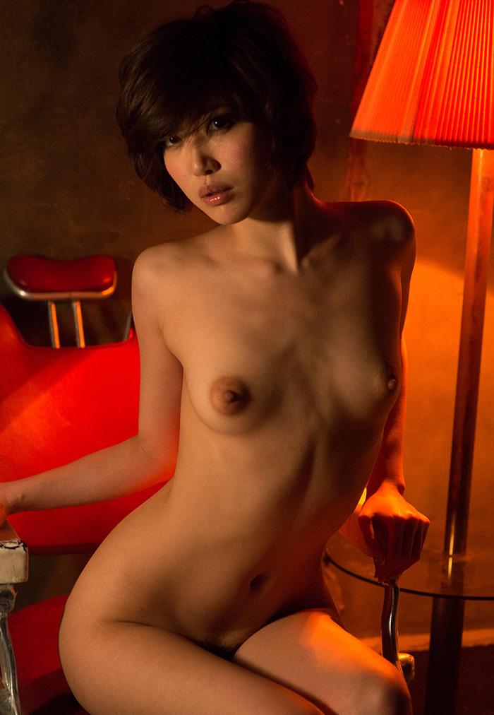 オナネタ エロ画像 Vol.32 26