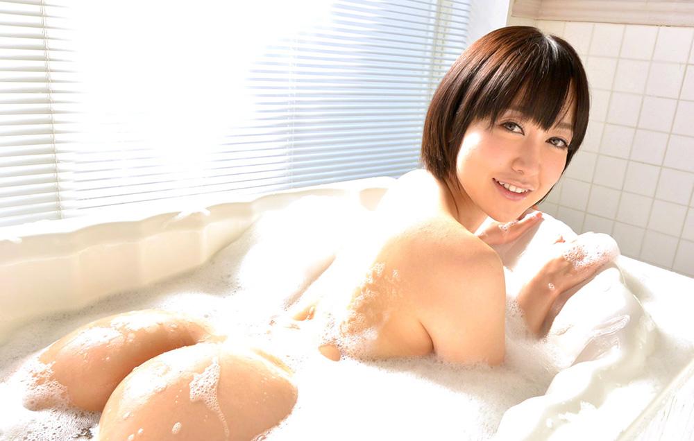 オナネタ エロ画像 Vol.32 50