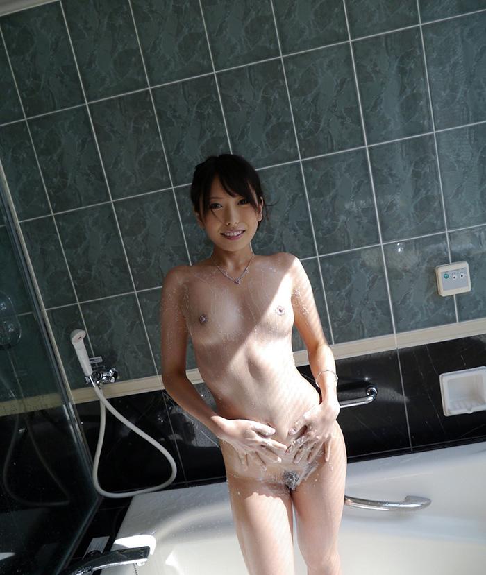 オナネタ エロ画像 Vol.32 7