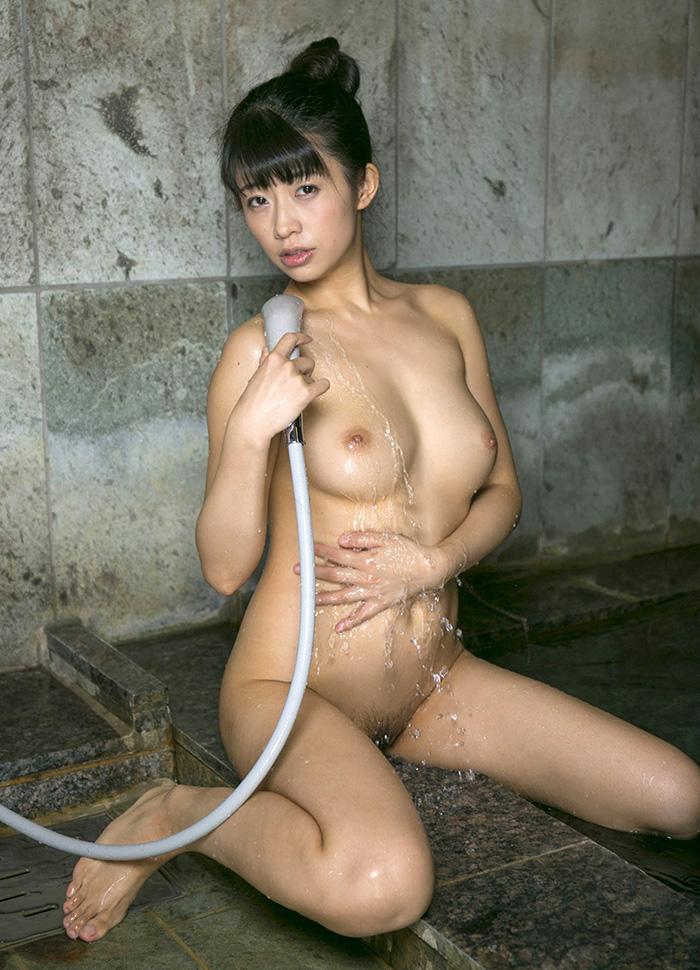 オナネタ エロ画像 42