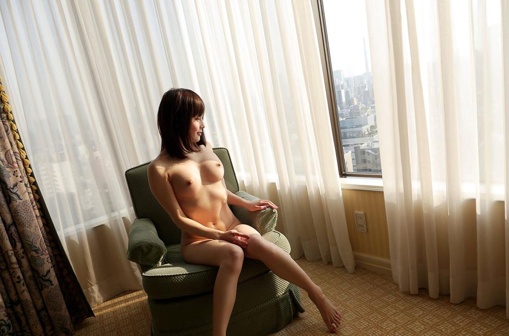 オナネタ エロ画像 44