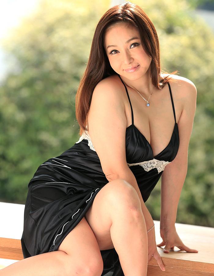 オナネタ エロ画像 20