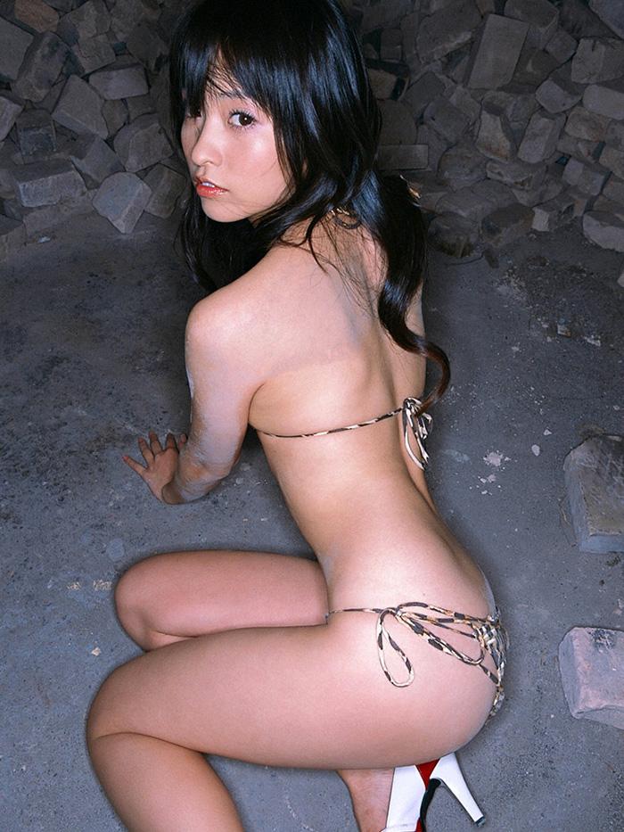 オナネタ エロ画像 43