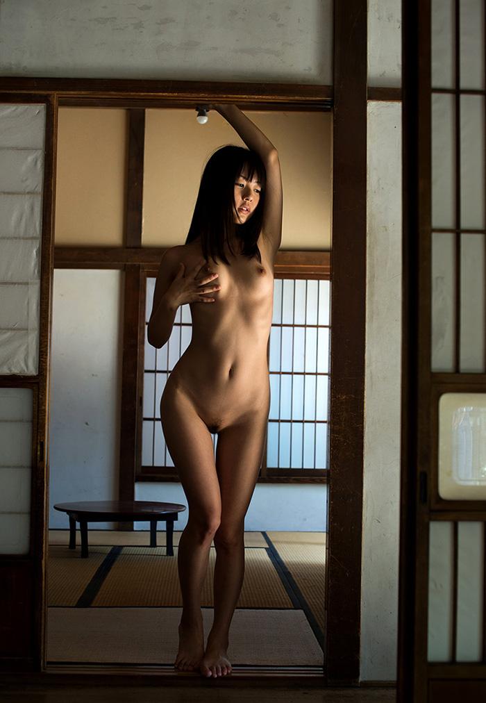 オナネタ エロ画像 48