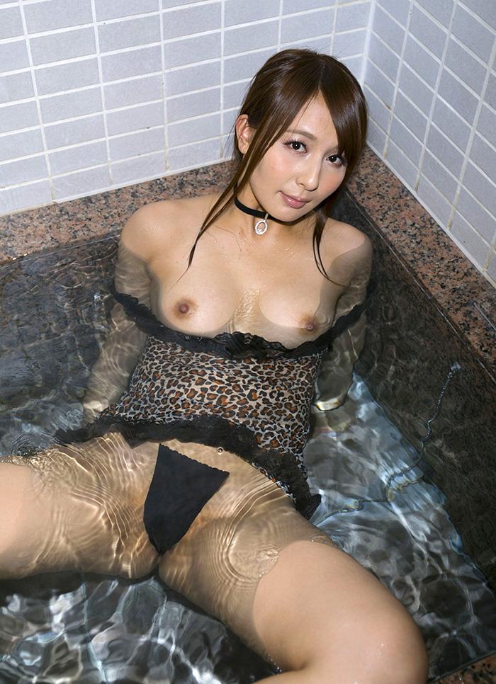 オナネタ エロ画像 19