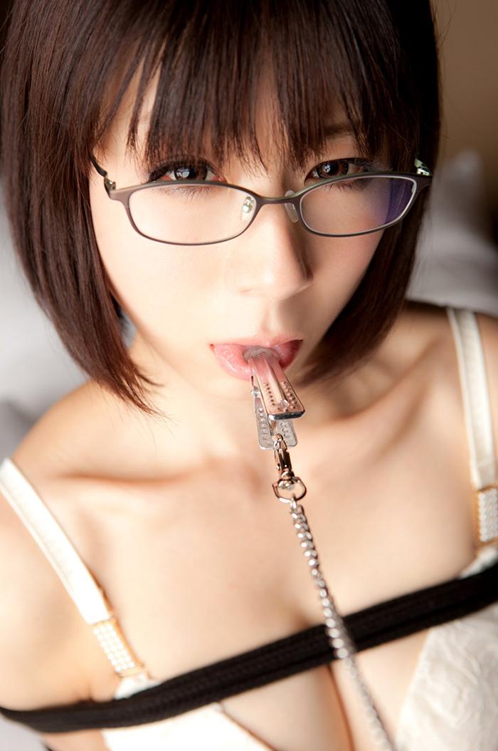 オナネタ エロ画像 26