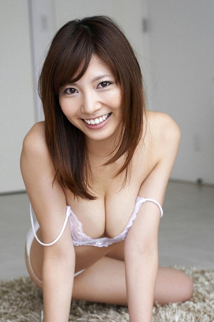 オナネタ エロ画像 7