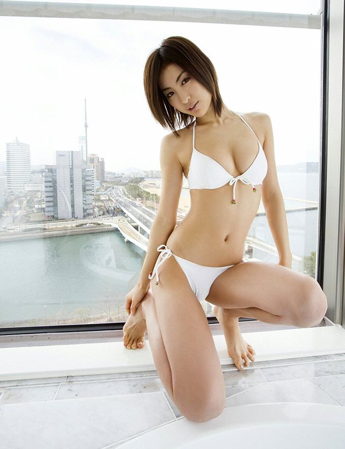 オナネタ エロ画像 22