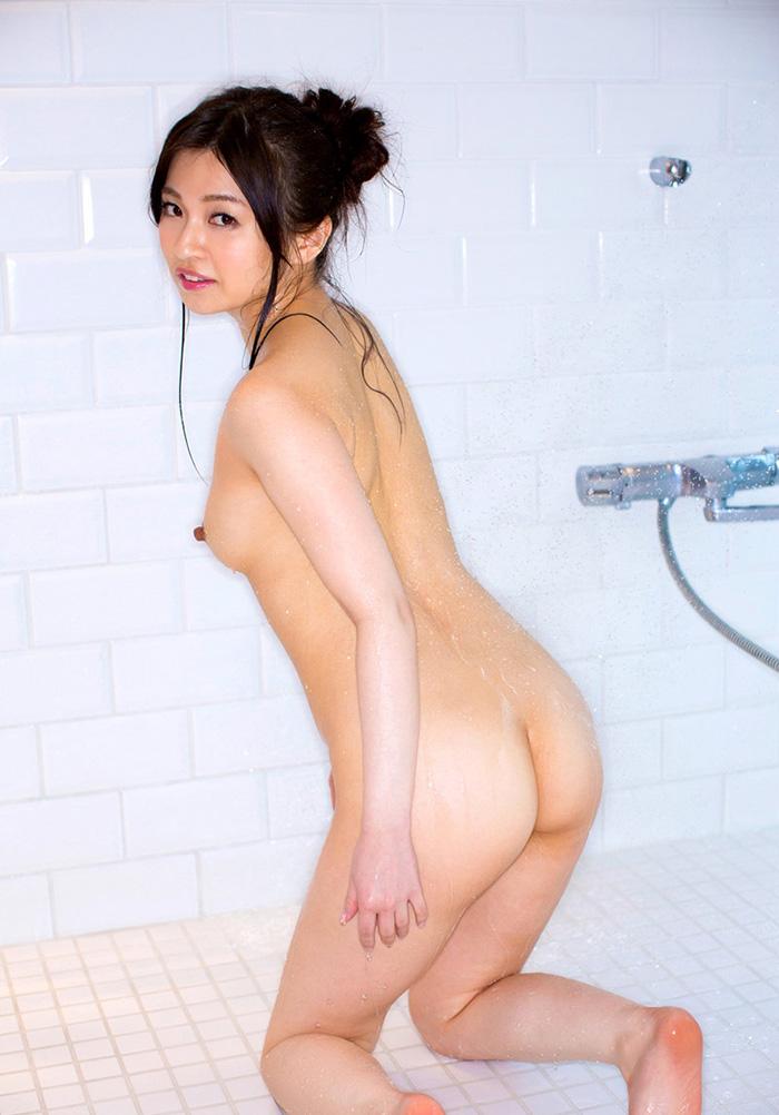 オナネタ エロ画像 37