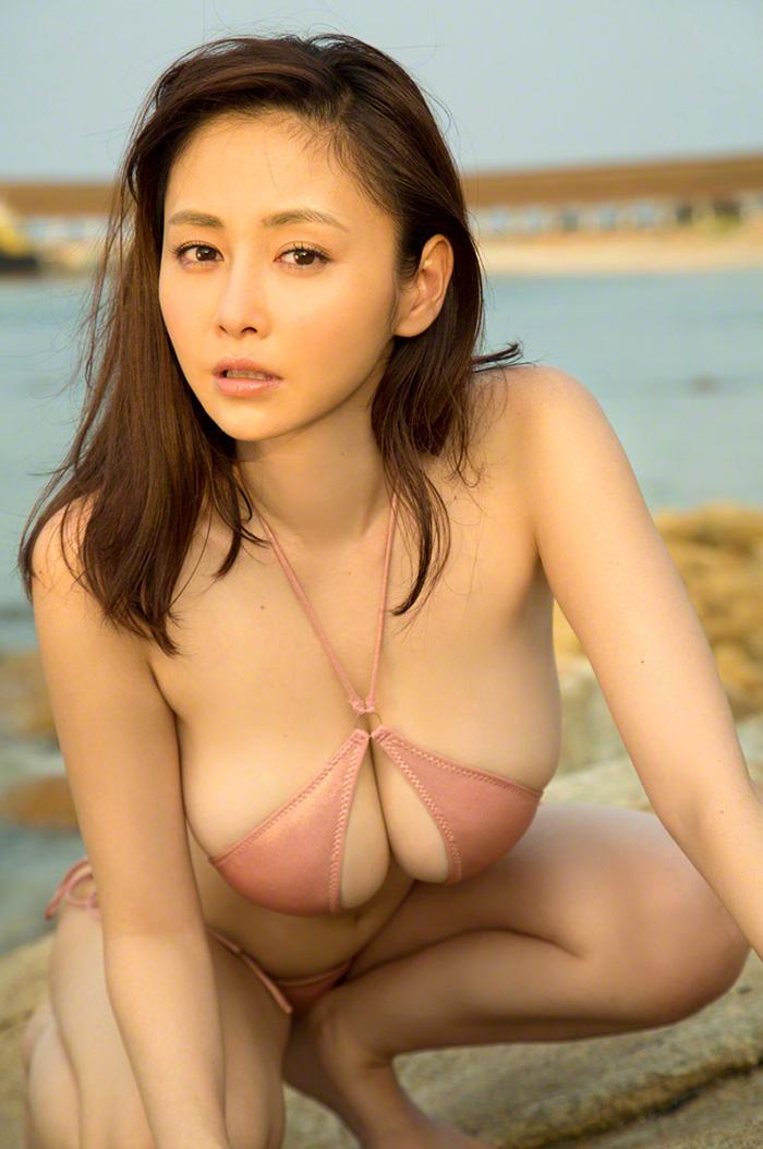 オナネタ エロ画像 4