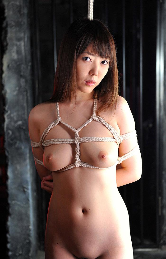 オナネタ エロ画像 21