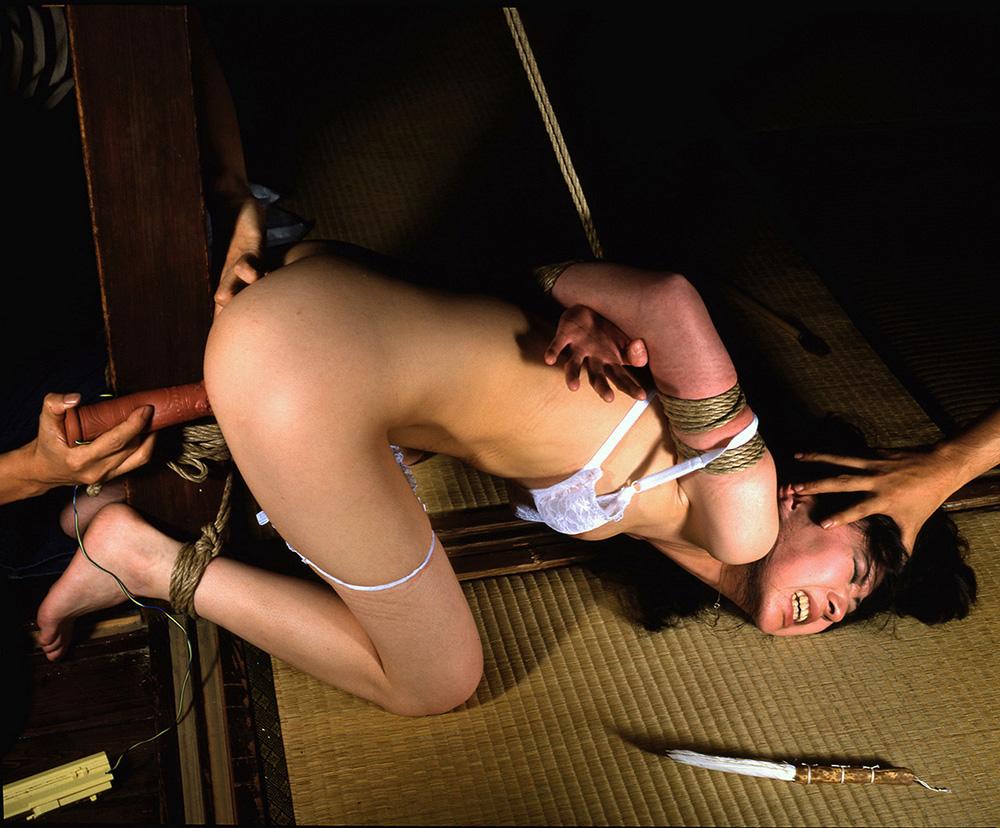 オナネタ エロ画像 18