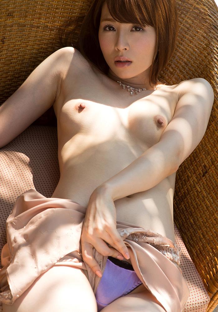オナネタ エロ画像 25