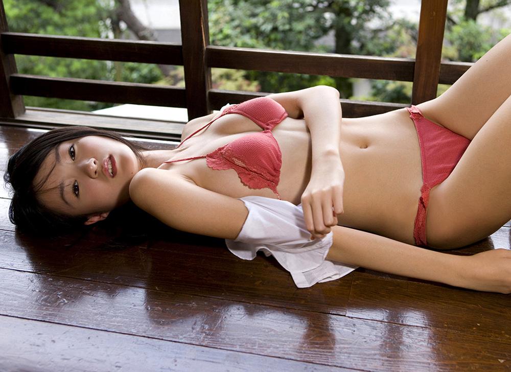 オナネタ エロ画像 36