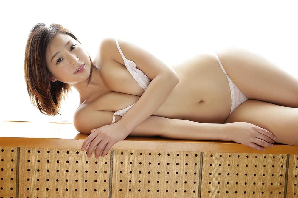 オナネタ エロ画像 13