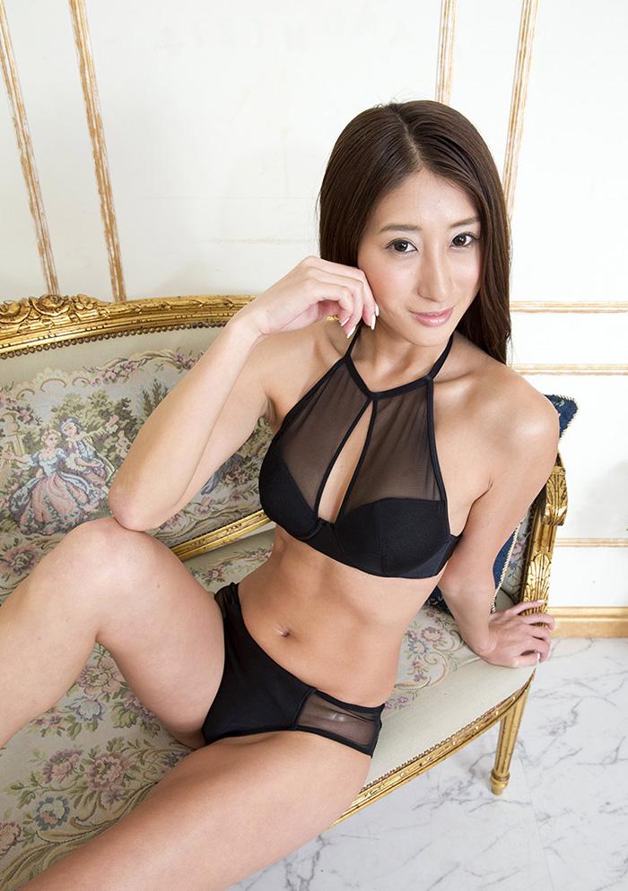 オナネタ エロ画像 17