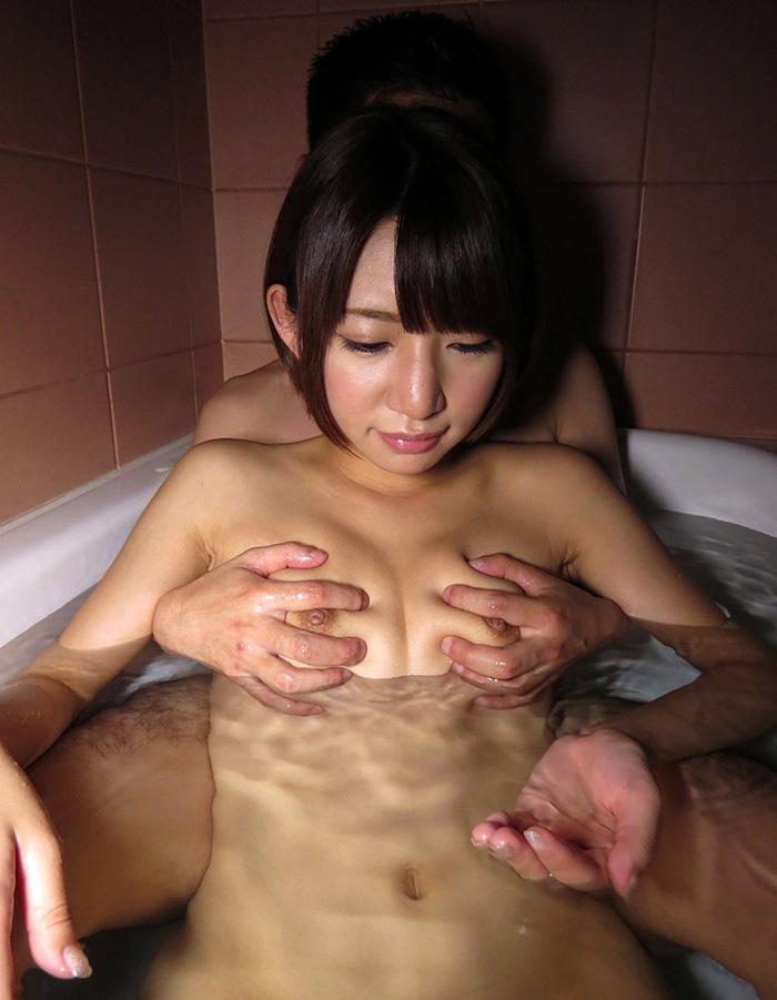 オナネタ エロ画像 71