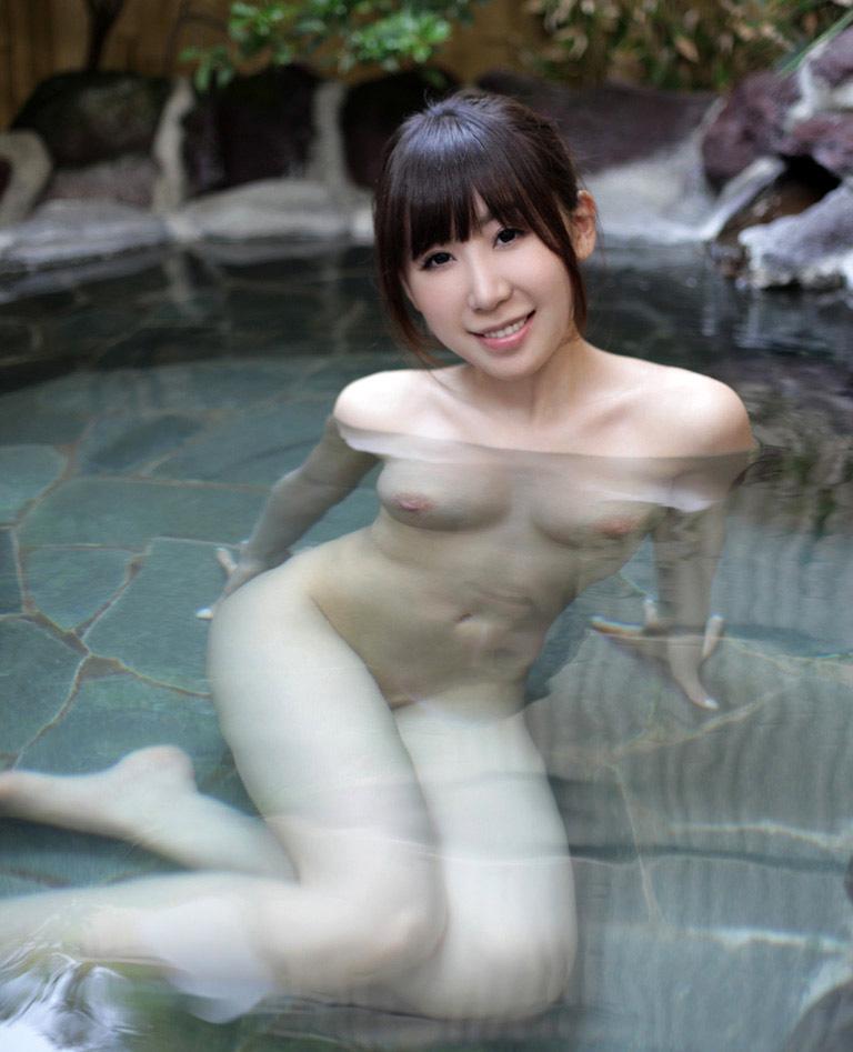 温泉 画像 27