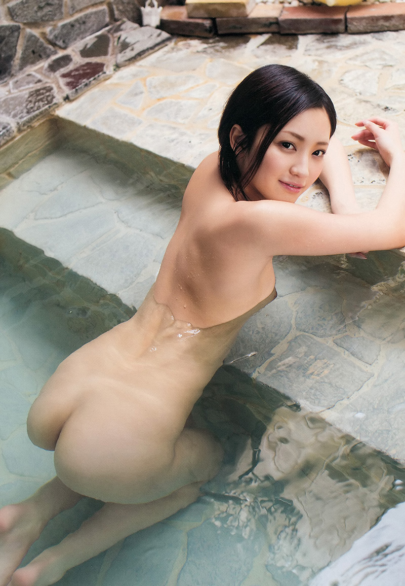 温泉 画像 28