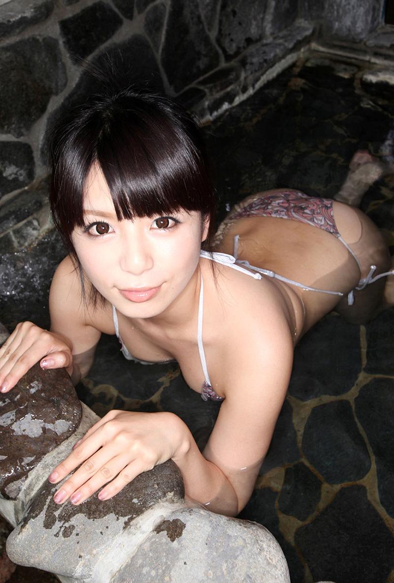 温泉 画像 31