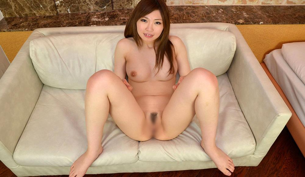 おまんこ 画像 62