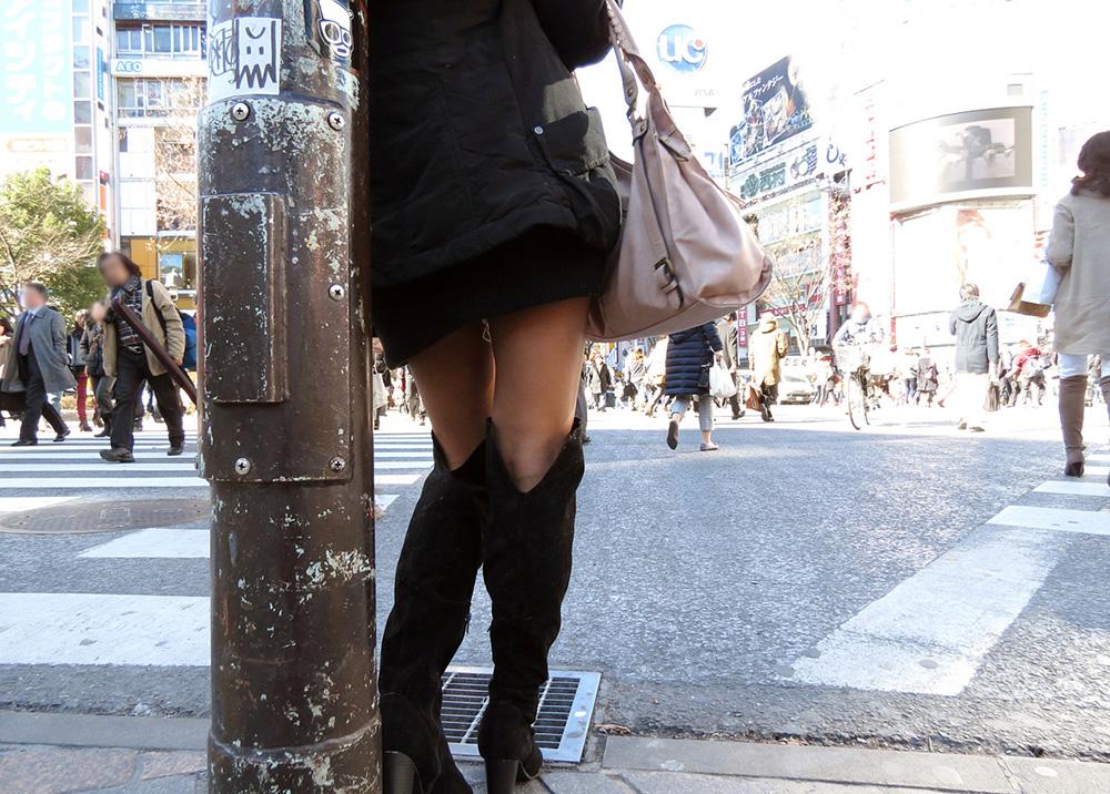 相葉レイカ 画像 6