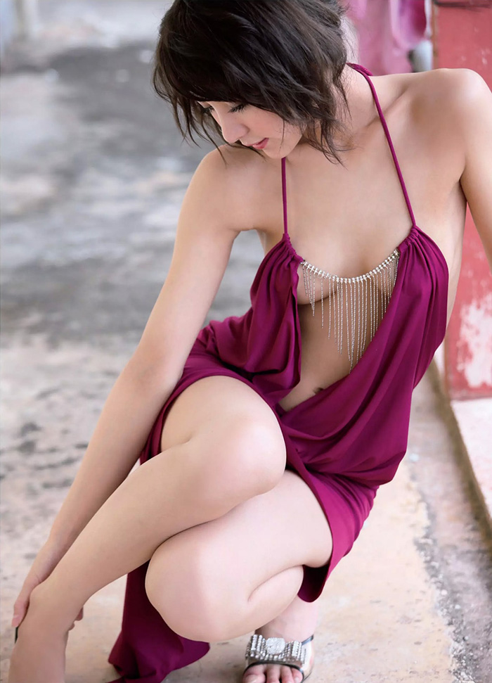 石川恋 画像 7