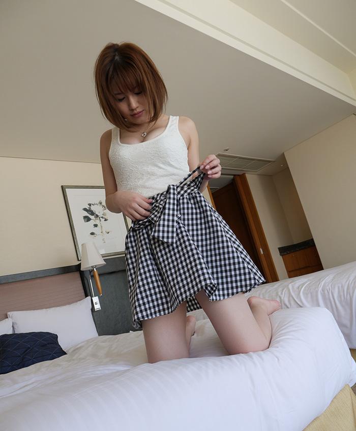 本田莉子 セックス画像 15