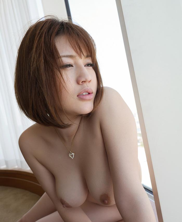 本田莉子 セックス画像 37