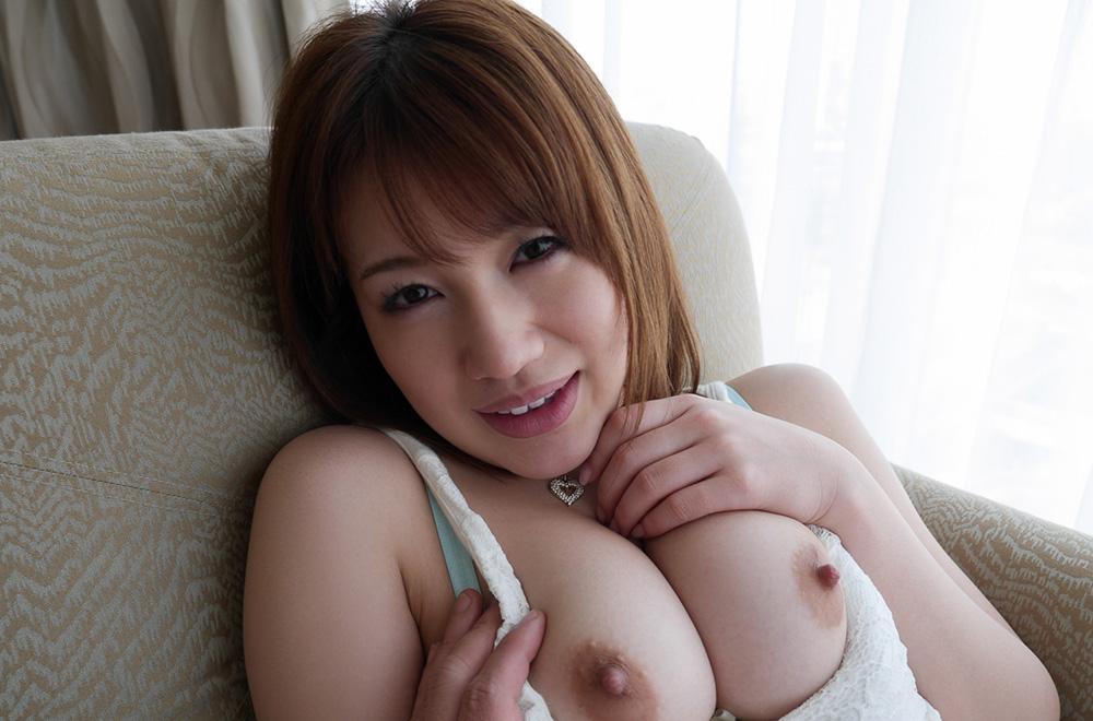 本田莉子 セックス画像 43