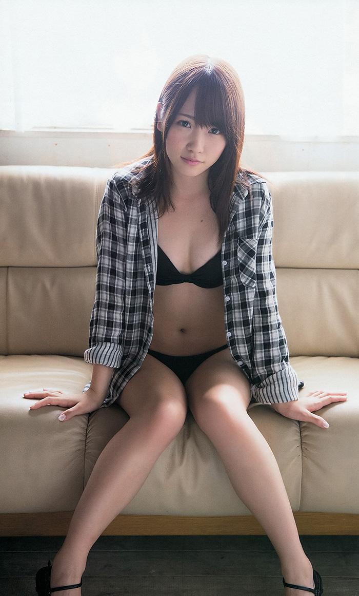 川栄李奈 画像 9