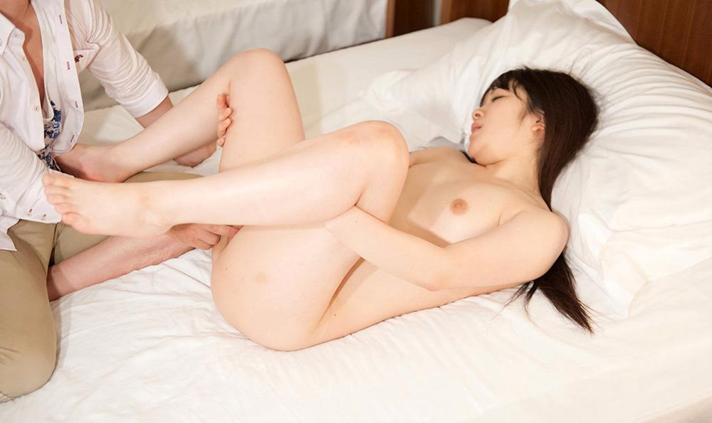 南梨央奈 セックス画像 20