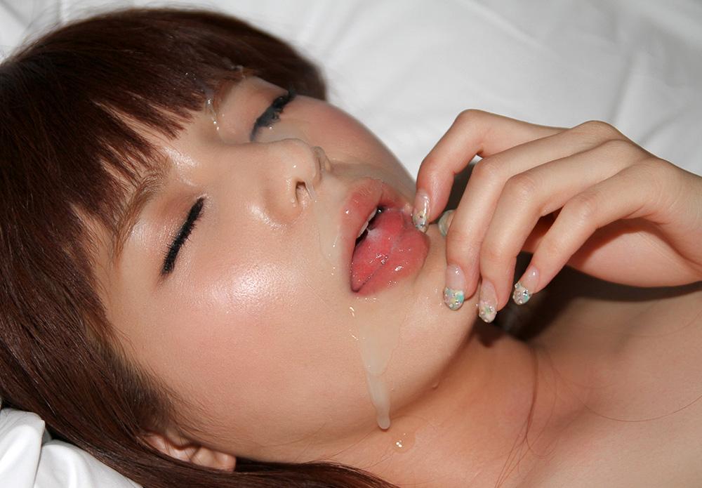 栗林里莉 セックス画像 76