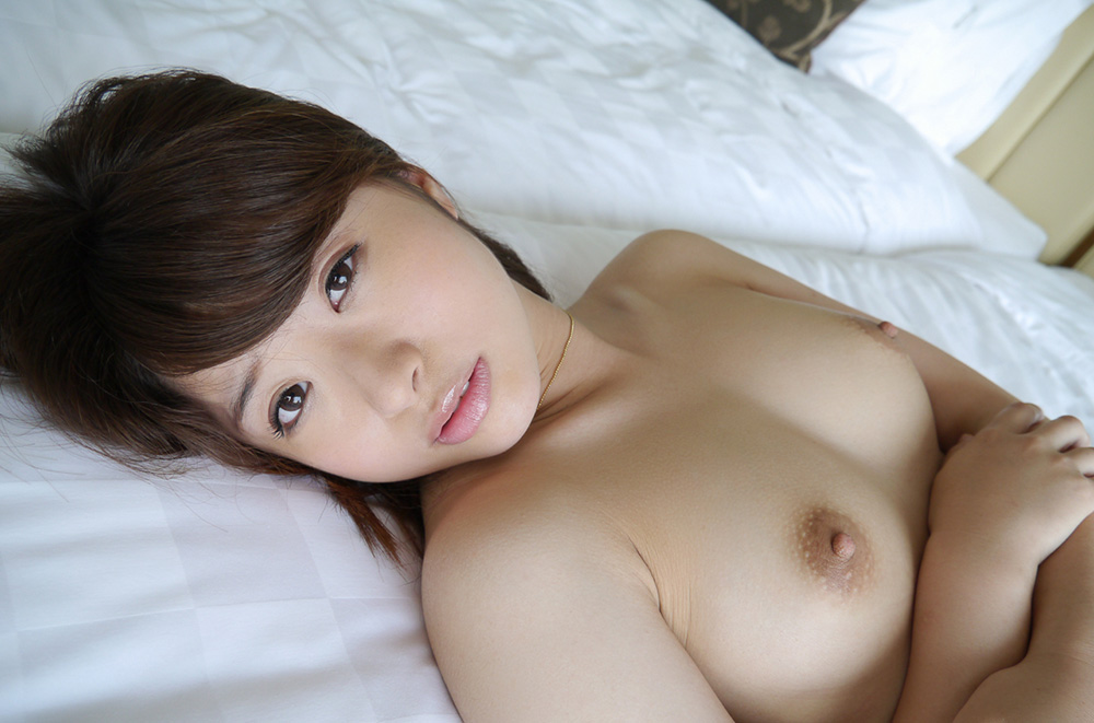 AV女優 初美沙希 ハメ撮り セックス画像 47